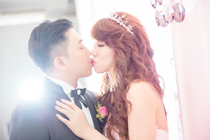婚禮攝影 [ 富驊❤嘉羽 ] 訂結之囍@彰化食觀天下婚宴會館