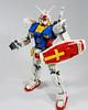 Lego RX-78-2 Gundam (-Solid-State-) Tags: lego rx782 gundam mobile suit robot mech mecha moc