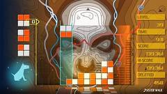 Lumines-Remastered-020518-009