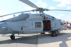 IMG_1683 (Chris9419) Tags: airbus a350 xwb antonov beluga bundeswehr marine luftwaffe us army airforce navy chinook ah64d apache tiger eurofighter typhoon ila ber berlin boeing sikorsky a350xwb lufthansa v22 osprey