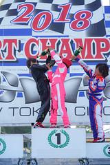20180429CC2_Podium-70 (Azuma303) Tags: ccbync30 2018 20180428 cc2 challengecup challengecupround2 givingprize newtokyocircuit ntc podium チャレンジカップ チャレンジカップ第2戦 表彰式