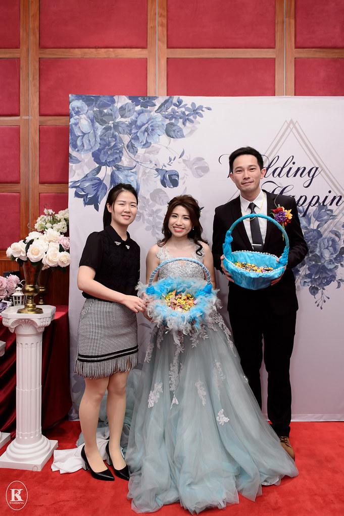 台南婚攝_總理大餐廳_339