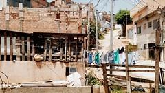vila bela (felipeesan) Tags: morar casa rua cidade moradia