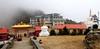 2018-03-28 (Giåm) Tags: thyangboche tengboche monastery monastère sagarmatha sagharmatanationalpark khumbu khumbuvalley solukhumbu himalaya nepal नेपाल giåm guillaumebavière