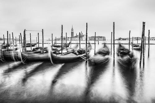 Venezia: POV - 46