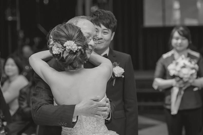 格萊天漾婚宴,格萊天漾婚攝,格萊天漾,婚攝,婚攝推薦,新祕Doris Yu,格萊天漾天闊廳,MSC_0021
