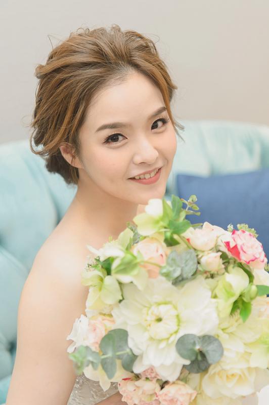 格萊天漾婚宴,格萊天漾婚攝,格萊天漾,婚攝,婚攝推薦,新祕Doris Yu,格萊天漾天闊廳,MSC_0011