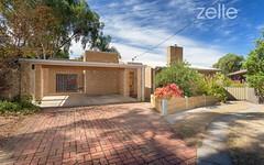 734 Harris Court, Albury NSW