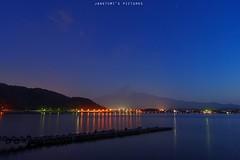 (janetcmt's pictures) Tags: fujisan fujiyama mountainfuji kawaguchiko 富士山 河口湖 單車 rx100m3 rx100