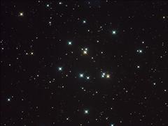 M44 (drdavies07) Tags: messier44 m44