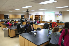 Riverview Middle School-20