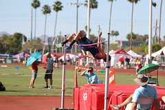 AIA State Track Meet Day 2 1381 (Az Skies Photography) Tags: high jump highjump jumping jumper field event fieldevent aia state track meet may 2 2018 aiastatetrackmeet aiastatetrackmeet2018 statetrackmeet 4 may42018 run runner runners running race racer racers racing athlete athletes action sport sports sportsphotography 5418 542018 canon eos 80d canoneos80d eos80d canon80d school highschool highschooltrack trackmeet mesa community college mesacommunitycollege arizona az mesaaz arizonastatetrackmeet arizonastatetrackmeet2018 championship championships division iii divisioniii d3 boys highjumpboys