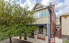 271-273 Charles Street, Launceston TAS