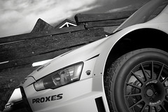 Looking Over (Mr. Pebb) Tags: lancerevolution finaledition grb rallycar mitsubishi 4k 4kgaming ps4 ps4pro playstation4pro playstation4 car asian japanese japan gt granturismosport granturismo pd polyphonydigital polyphony photomode stockshot awd allwheeldrive frontengined racinggame racegame offroader screenshot screencapture headlight side part portion wheel brake bw blackandwhite blackwhite