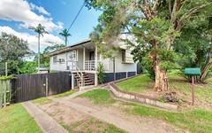 6 Clive Street, Goodna QLD