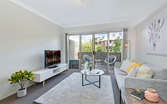 95/115-117 Constitution Road, Dulwich Hill NSW