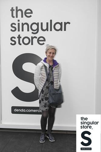 436 THE SINGULAR STORE IMG_3268