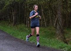 DSC_0366 (Johnamill) Tags: dundee road runners john mcinally race 2018 johnamill