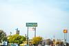 Donut Shop (Thomas Hawk) Tags: amarillo america donutstop route66 texas usa unitedstates unitedstatesofamerica donut doughnut neon fav10