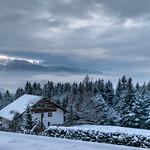 Mountain Cabin thumbnail