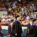 Graduation-191