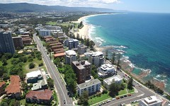 26/54-58 Cliff Road, Wollongong NSW