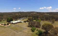 1149 Bullamalita Road, Goulburn NSW