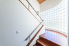 HOUSE_2 (nikolaykomitov) Tags: real estate photography interiors house more than million pool