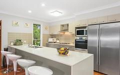 6 Robbie Burns Place, Bundanoon NSW