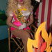 Rupaul Dragcon LA 2018 442