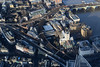 London (Hachimaki123) Tags: london londres uk paisaje landscape theshard