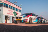 IMG_4938 (tom_acton) Tags: btcc thruxton wsr bmw alfa dunlop racecar mercedes audi barc