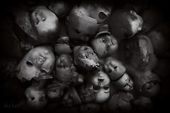 _UG86434BEABW (Ira Lee) Tags: black white art kunst monochrome weiss schwarz bianco negro