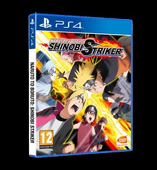 Naruto-to-Boruto-Shinobi-Striker-230518-018