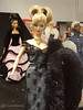 barbie exhibition loop 4/2018 - 4 (photos4dreams) Tags: dress barbie mattel doll toy photos4dreams p4d photos4dreamz barbies girl play fashion fashionistas outfit kleider mode puppenstube tabletopphotography 2018 barbieexhibition ausstellung loop weiterstadt smartphonephotography model 09032018