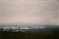 (szmenazsófi) Tags: smenasymbol lomo smena analog analogue film 35mm börzsöny duanakanyar hike hiking outdoor landscape nature vista panorama hungary magyarország