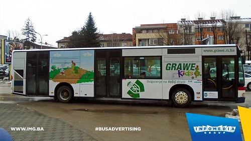 Info Media Group - Grawe Osiguranje, BUS Outdoor Advertising 02-2018 (3)