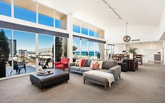 75/60-62 Harbour Street, Wollongong NSW