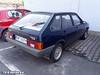 VAZ 2109 Lada Samara 1500 S (Adrian Kot) Tags: vaz 2108 lada samara 1500 s