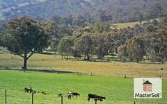 45 Rays Road, Nangus NSW