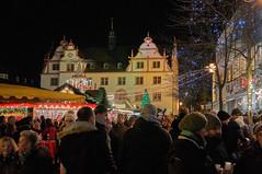 DSC03051-C1 (jsffm) Tags: darmstadt weihnachtsmarkt