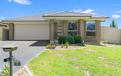 2 Red Gum Drive, Braemar NSW