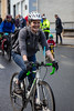 #POP2018  (104 of 230) (Philip Gillespie) Tags: pedal parliament pop pop18 pop2018 scotland edinburgh rally demonstration protest safer cycling canon 5dsr men women man woman kids children boys girls cycles bikes trikes fun feet hands heads swimming water wet urban colour red green yellow blue purple sun sky park clouds rain sunny high visibility wheels spokes police happy waving smiling road street helmets safety splash dogs people crowd group nature outdoors outside banners pool pond lake grass trees talking bike building sport