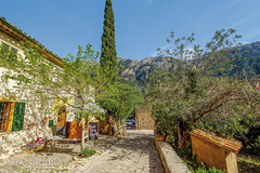 Mallorca20180415-08334 (franky1st) Tags: spanien mallorca palma insel travel spring balearen urlaub reise deià illesbalears