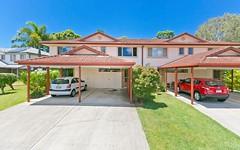 6/175-205 Thorneside Road, Thorneside QLD
