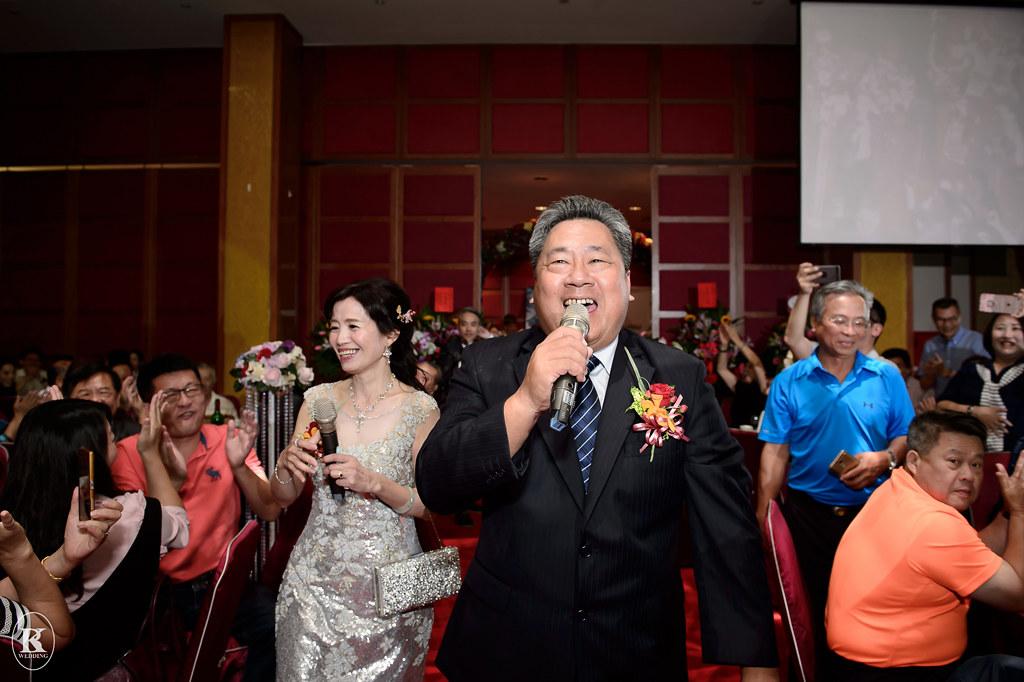 台南婚攝_總理大餐廳_275