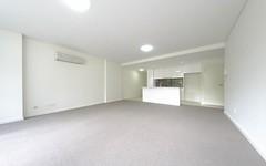 BG02/87-91 Campbell Street, Liverpool NSW