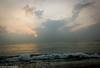 Beach (Balaji Photography - 4.9M views and Growing) Tags: bechesinchennai beach beachsand beachphoto beachwalk bayofbengal baywatch chennai chennaireflections chennaiphotos chennailife canon canon70d