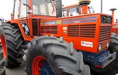 Same Hercules 160 (samestorici) Tags: trattoredepoca oldtimertraktor tractorfarmvintage tracteurantique trattoristorici oldtractor veicolostorico