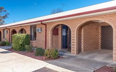 10/5 Langdon Avenue, Central, Wagga Wagga NSW